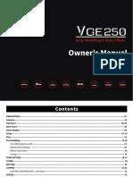 mooer-ge250-en.pdf