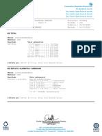 Resultado0034524-ANA_BEATRIZ_DE_OLIVEIRA_CANDIDO.pdf