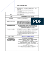 Ficha técnica do vídeo.pdf