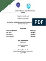M4XG13-Con Observaciones v2.0 - 08102020.docx