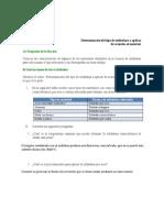 Avalos-Soldadura 2- (1)