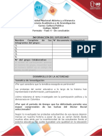 Formato - Fase 4 - De Conclusión (5)