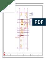 Practica-23-Model.pdf