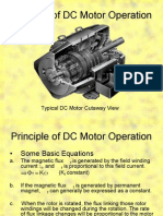 principles of motors_2