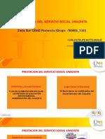 Fase_1 _Contextualización_Carlos_Motta GESTION CALID