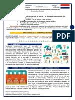 Economía_y_Gestión_3er._curso_Plan_Común_Retroa._3_23__de_octubre_2020-fusionado