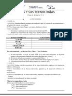 Artes_y_sus_Tecnologías_1er._curso_Plan_Común_Refuerzo_4