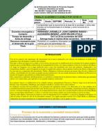 GUIA  4,02 CIENCIAS SOCIALES, SEPTIMO (1).