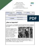 GUIAS PEDAGOGICAS  SOCIALES 7 (1)-convertido.docx