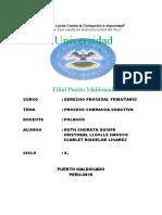 PROC. COBRANZA COACTIVA GRUPO 1.docx