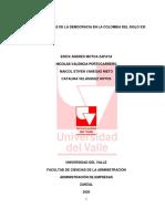 TRABAJO FINAL DE DOCTRINAS POLITICAS.pdf