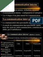 @6 Communication Interne.ppt