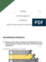 ef310 currenttrendsunit8 lisamoorev2capstoneproject