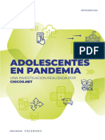 chicosnet_informe_adolescentes_en_pandemia_2020