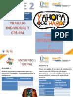 PASO_A_PASO_FASE_2.pdf