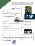 L-aigle-royal.pdf