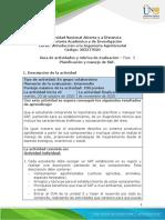 Guía de Actividades y Rúbrica de Evaluación - Unidad 3 - Fase 3 - Planificación y Manejo de SAF (4)