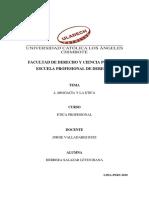 LA ABOGACIA Y LA ETICA ACTIVIDAD 7 (1)