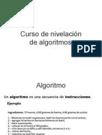 T2  Practica Algoritmos 2