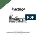 Programa-Alcaldia-Constituyente.-Stgo