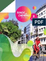 RINDECUENTAS-2019-2020.pdf