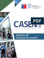 Manual Casen 2020.pdf