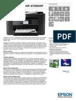 WorkForce-Pro-WF-3720DWF-datasheet