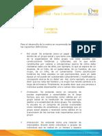 Anexo 1_ Definiciones Categorias Sociológicas-convertido