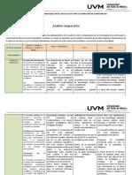 U1_actividad2.docx