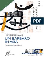 Occidente-Oriente-_-diari_-Henri-Michaux-Un-barbaro-in-Asia-O-Barra-O-Edizioni-_2015_