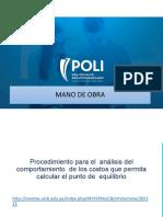 Variacion_manode_obra.pdf