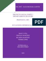 Proyecto Parte 3.pdf