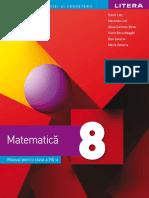 Matematica 8.pdf