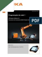 livrosdeamor.com.br-apostila-treinamento-robo-kuka-1-de-3.pdf
