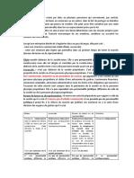 Droit des sociétés ok.docx
