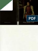 Alonso Sánchez Coello y el retrato en la corte de Felipe II 1990.pdf