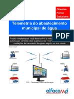 download-303845-Telemetria do abastecimento municipal - Projeto completo 2019_09_17-11490344