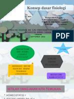 Konsep dasar Fisiologi Hewan.pptx