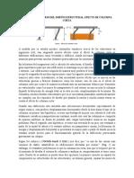 EL PROBLEMA DIARIO DEL DISEÑO ESTRUCTURAL.docx