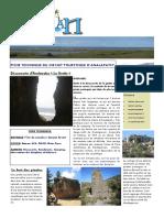fiche technique sites touristiques CANAAN.pdf