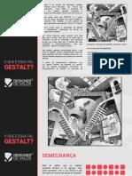 Mód. 03 - Aula 01 __ Logotipos __ Gestalt