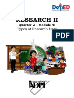 ADM-Research-2-Quarter-2-Module-4.docx