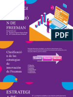 Internet Research Agency by Slidesgo.pptx