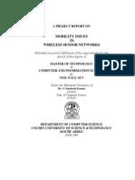 vinu_dissertaion