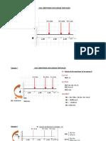 VIGA__EMPOTRADA_CON_CARGAS_PUNTUALES[1].pdf