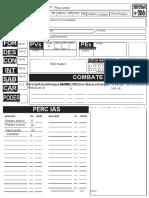 ficha_2d6_vertical_pontos-narrativos-versao-2-3 cópia.docx