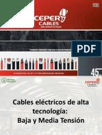 ceper cables.pptx