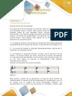 Metodo  guia de armonia contemporanea.pdf