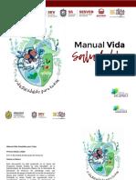 MANUAL-ESVISA-EDICIÓN-2020-IMPRESIÓN_compressed