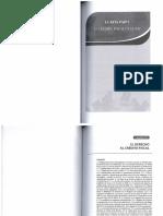 04 El credito fiscal en el IGV.pdf